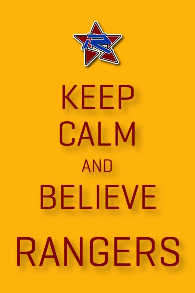 rangers-mobil-05